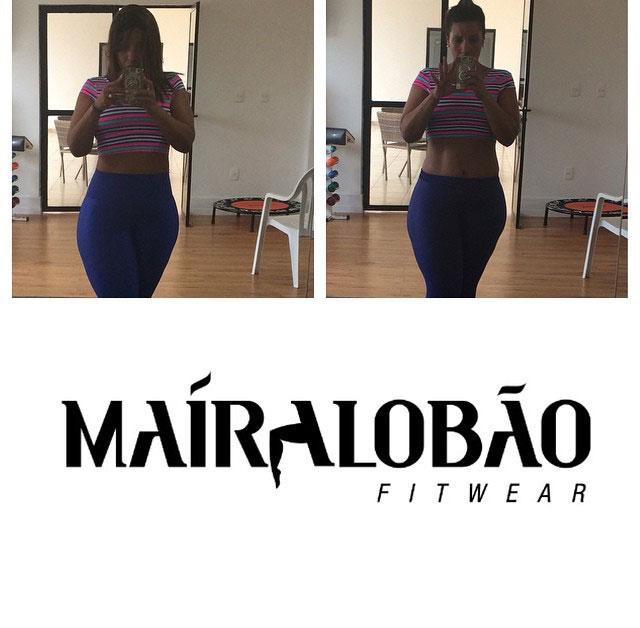 Maira07